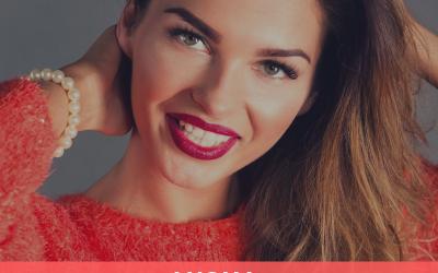 AKCIJA: 50% popusta za izbjeljivanje zuba