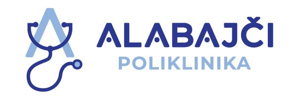 Poliklinika Alabajči Tuzla